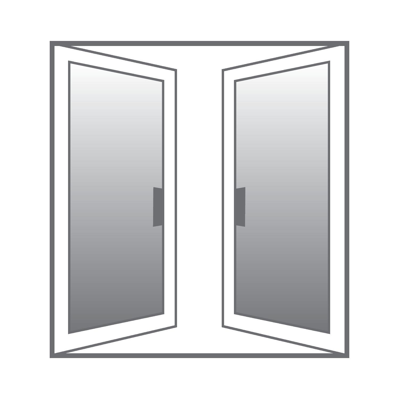 PGT French Door