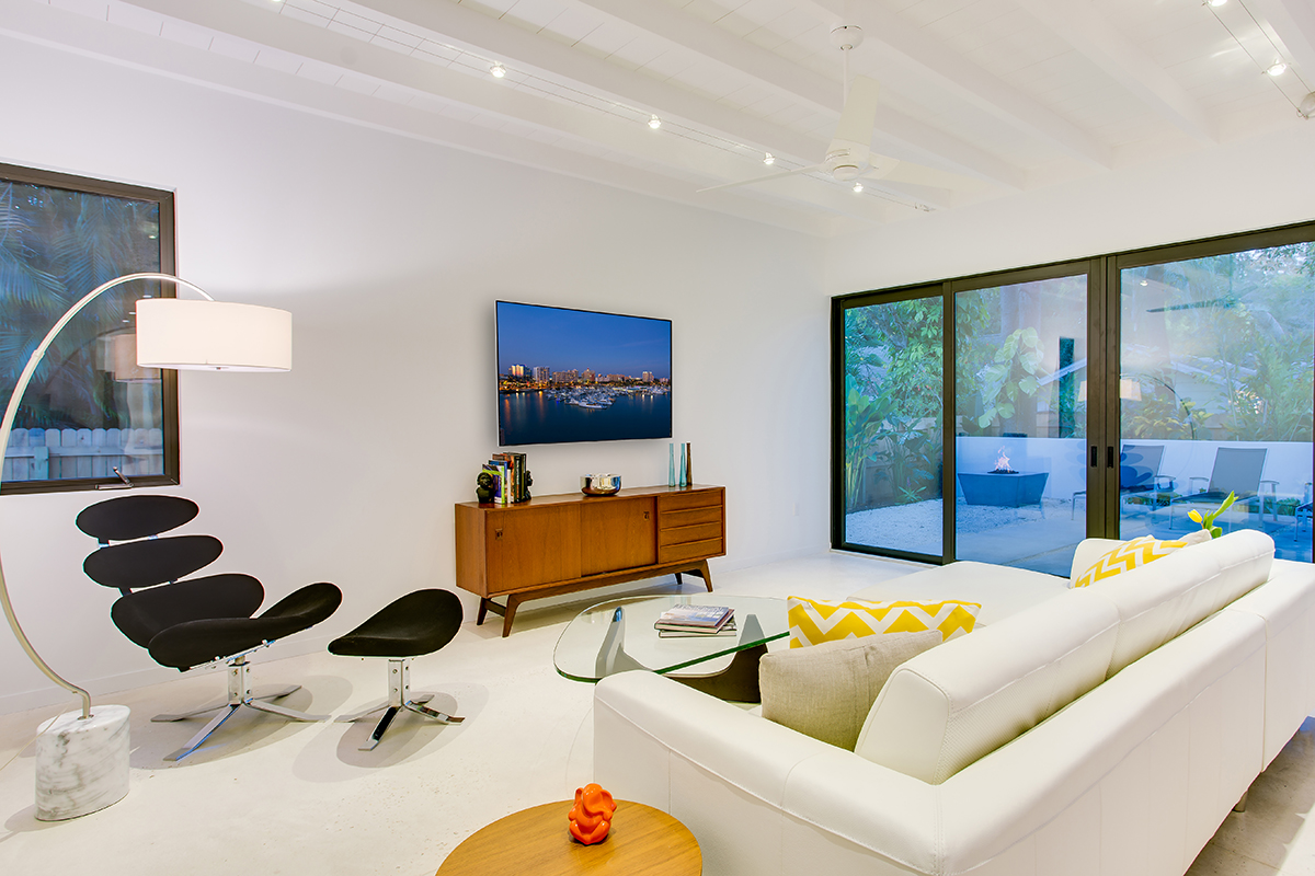 1414 OspreyLeader Design Studio Josh Wynne Construction Sawa Design Studio iStage