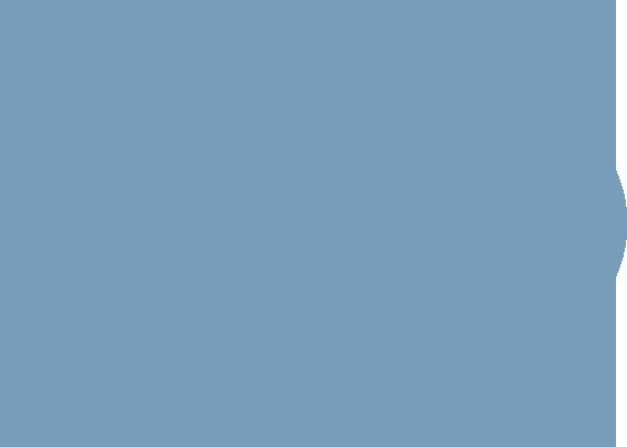 secure seal