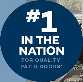 number1innation