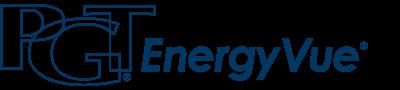 pgt energyvue