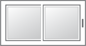 Navbar Illustrations Horizontal Roller copy