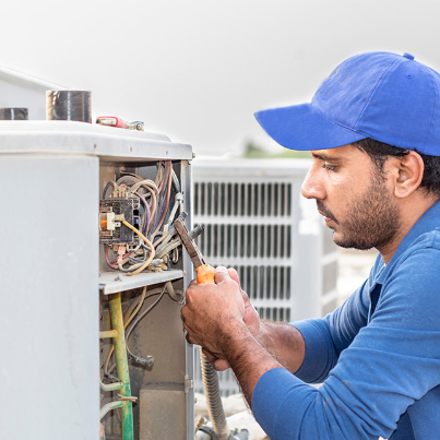 7-Things-to-Remember-When-Choosing-an-Air-Conditioner-Repair-Company-in-sarasota